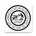 Sindicato dos Metalúrgicos SCS icon