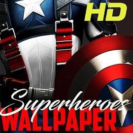 Superheroes Wallpapers Avenger Wallpaper HD 2018