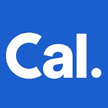 Cal Download on Windows