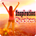 Inspirational Quotes icon