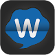 WhereIzit ( Where is it ) Android apk