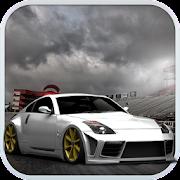 Traffic JaM - Endless Car Racing 3D