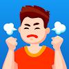 Easy Game - 뇌 테스트와 어려운 지력 퍼즐 대표 아이콘 :: 게볼루션