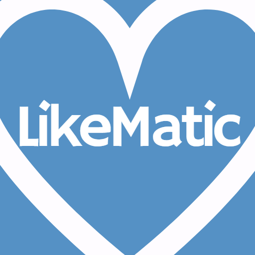 Likematic