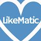 Likematic (app)