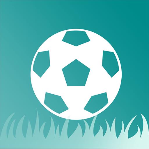 SkorAdam Canlı Sonuçlar app (apk) free download for Android/PC/Windows