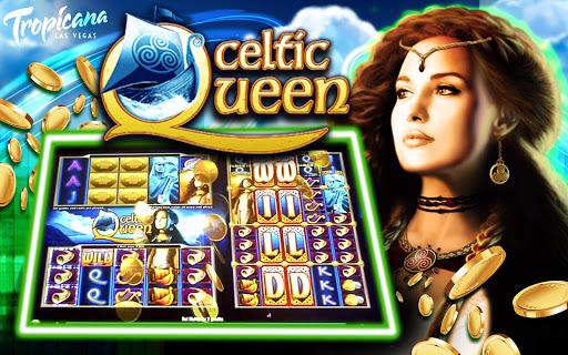 Tropicana Las Vegas Casino - Free Jackpot Slots 2.0.0 8