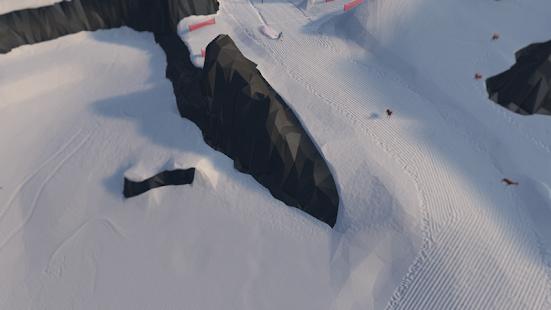 Grand Mountain Adventure – Public Preview 6