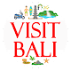 Download VISIT BALI-TOURISM & TRAVEL GUIDE For PC Windows and Mac