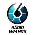 Radio WM Hits - Os Sucessos do Momento icon