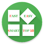 FAST LAUNCHER 2016-Fast,Simple Apk