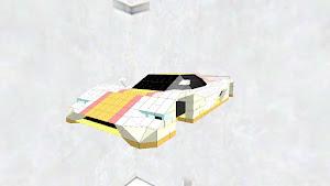 TVT REVELATION xRS HyperSport