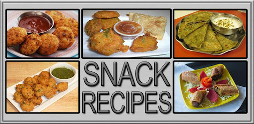Snacks recipes in hindi apps on google play forumfinder Choice Image