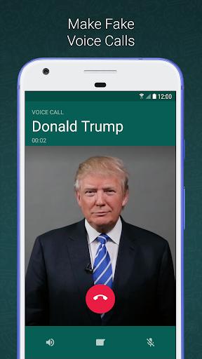 娛樂必備免費app推薦|Fake Chat for WhatsApp線上免付費app下載|3C達人阿輝的APP