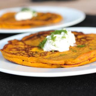 Brown Rice Pancakes Recipes