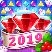 Jewel Crush 2019 Mod & Hack For Android