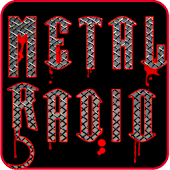 Metal Radio Full