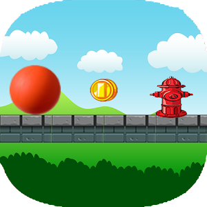 Download Bounce Ball Game 1 0 Apk (6 36Mb), For Android