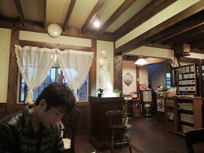 Photo: 鳥取市内の大盛りの店に行く。