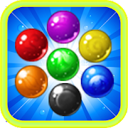 Game Bubble Shooter 2017 New APK for Windows Phone