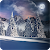 Christmas Snowfall Live Wallpaper FREE file APK for Gaming PC/PS3/PS4 Smart TV