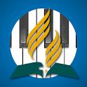 Advenz - Logo