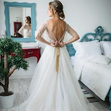 Wedding photographer Kirill Kalyakin (kirillkalyakin). Photo of 13.04.2019
