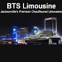 BTS Limousine icon