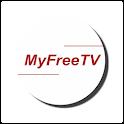 MyFreeTV icon