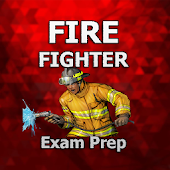 FIREFIGHTER Test Prep 2019 Ed Android APK Download Free By Xoftit