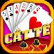 Catte - Cát Tê Download for PC Windows 10/8/7