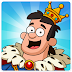 Hustle Castle: Fantasy Kingdom, Free Download