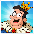 Hustle Castle: Fantasy Kingdom icon