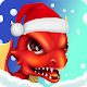 Dragon Paradise City: Breeding War Game Download for PC Windows 10/8/7