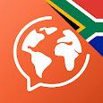 Learn Afrikaans Free ??
