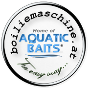 Aquatic-Baits