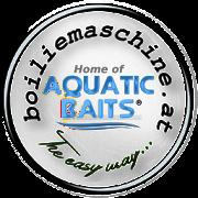 Aquatic-Baits