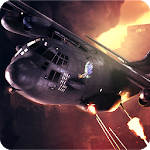 Zombie Gunship Survival 1.4.15