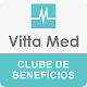 Clube VITTAMED for PC-Windows 7,8,10 and Mac