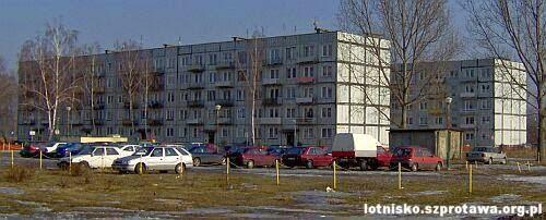 Photo: Leningrady