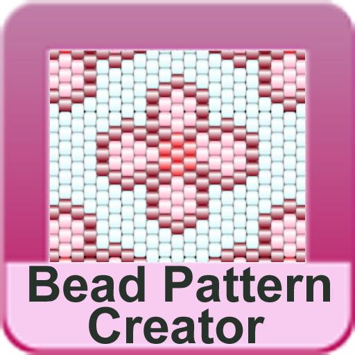 Filet Crochet Software   512x512