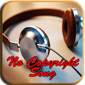 Nocopyrightsounds Music NCS icon