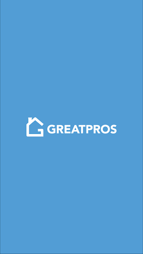 Great Pros - For Professionals Preview 0
