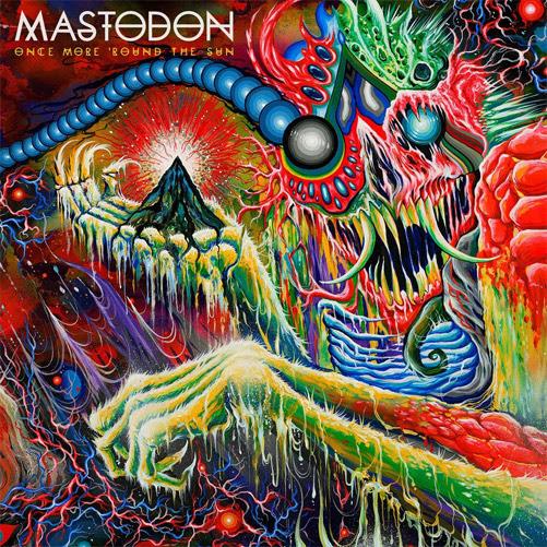 mastodon zagreb tvornica kulture