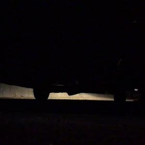 トゥデイ JA4 xiのマフラーのカスタム事例画像 アホンダラja4コッコレーシングさんの2019年01月14日06:44の投稿