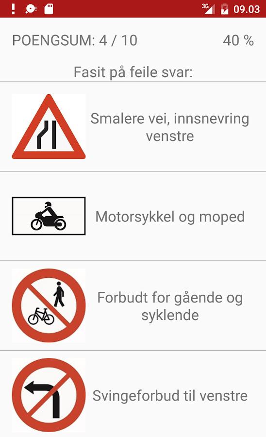 norske apper android erotikk shop