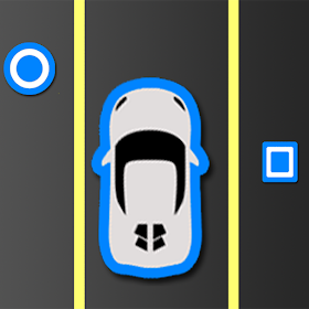 Car Game : New , 2018