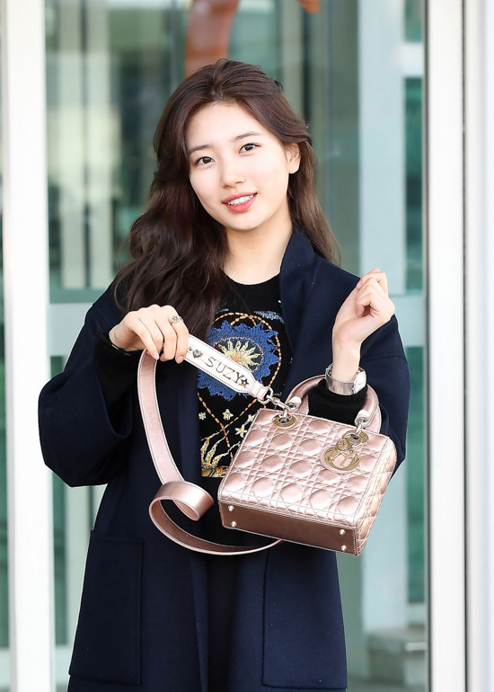 190224_Suzy_Fashion_-_Incheon_airport-2