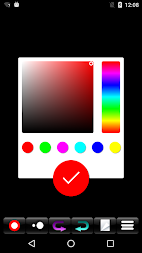 MagicMarker APK screenshot thumbnail 5