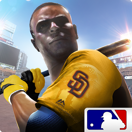 MLB.com Home Run Derby 16